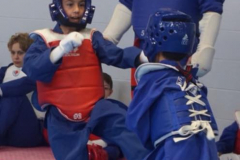 Sparring10
