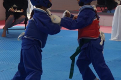 Sparring5