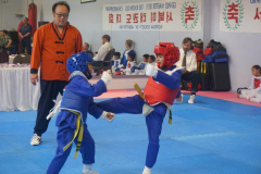 Sparring7