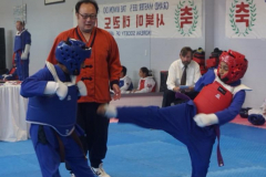 Sparring8