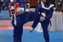 Sparring9