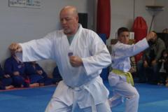 adults-taekwondo
