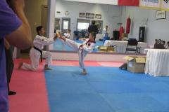 board-break-black-belt