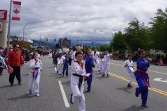 canada-day-parade