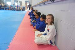 girl-smiling-taekwondo