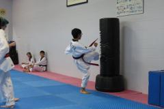 kicking2