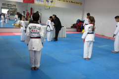 promotion-black-belt