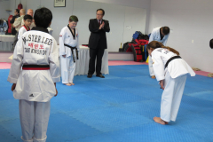 promotion-black-belt2
