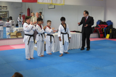 promotion-black-belt3