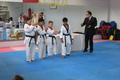promotion-black-belt3
