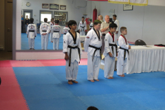 promotion-black-belt4