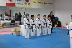 promotion-black-belt6