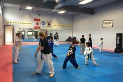 taekwondo-pattern2
