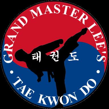 Grand Master Lee's Taekwondo School